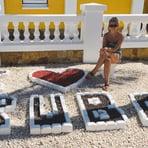 Aruba sq