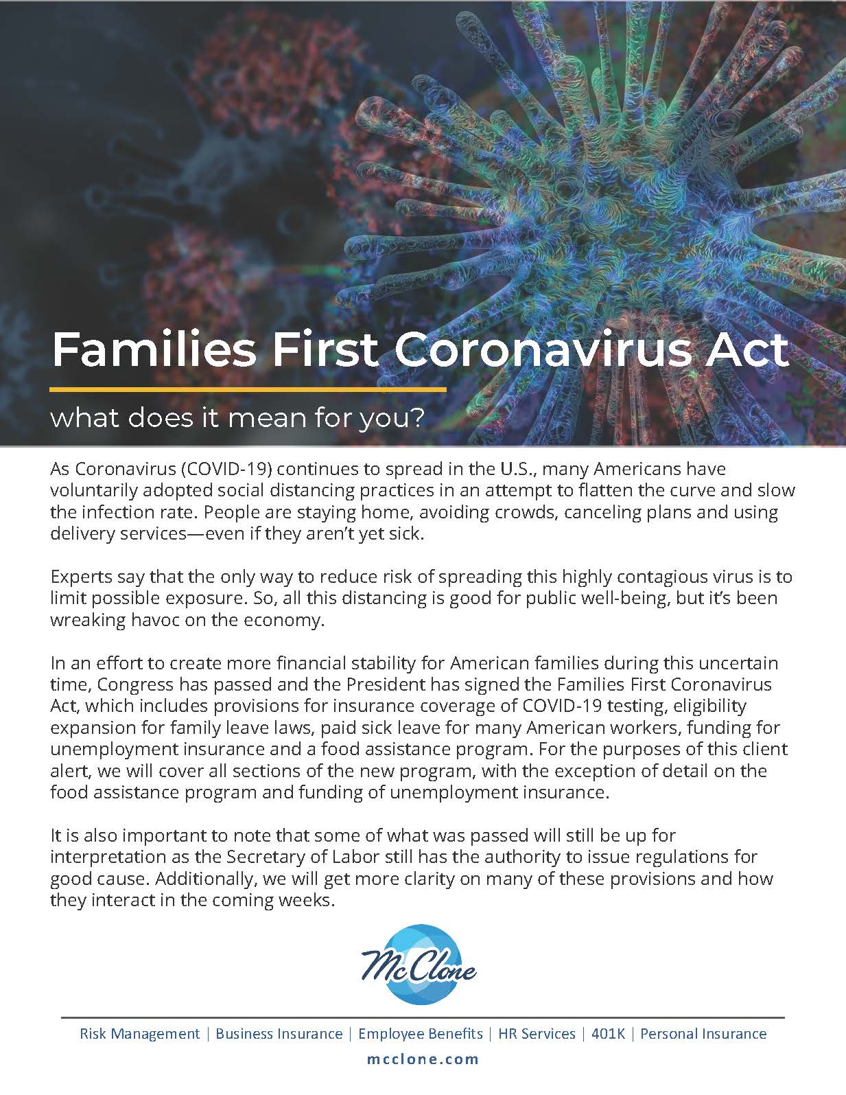 Families First Coronavirus Act1_Page_1