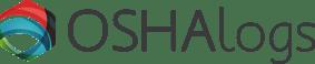 OSHAlogs Logo (1)