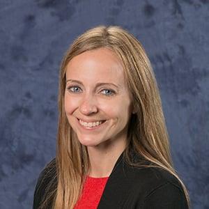 Sara Cluckey