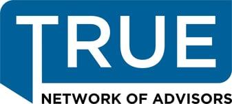 True Network