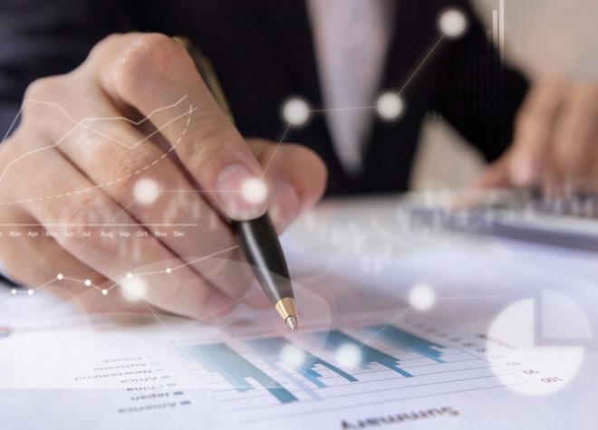 Employee Benefits Case Study