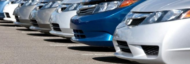 To Purchase or Not to Purchase Rental Car Insurance