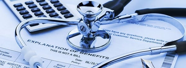 Types of Medicare Options