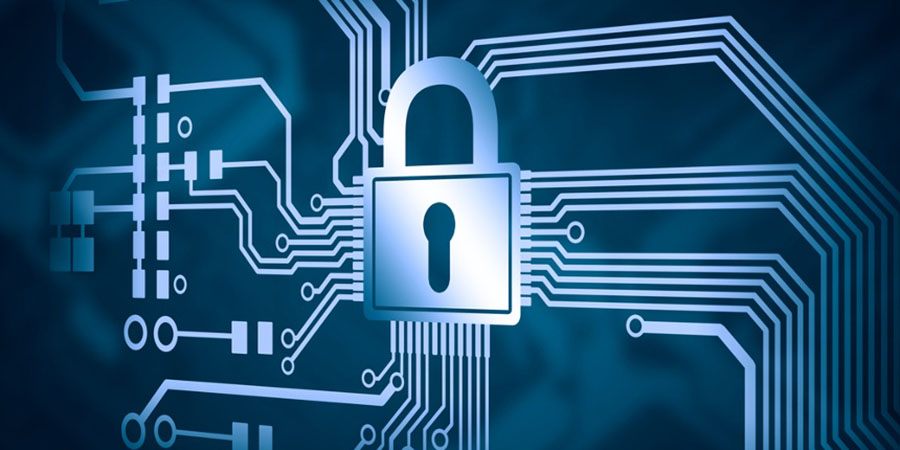 6 Cybersecurity Tips to Safeguard Your Business