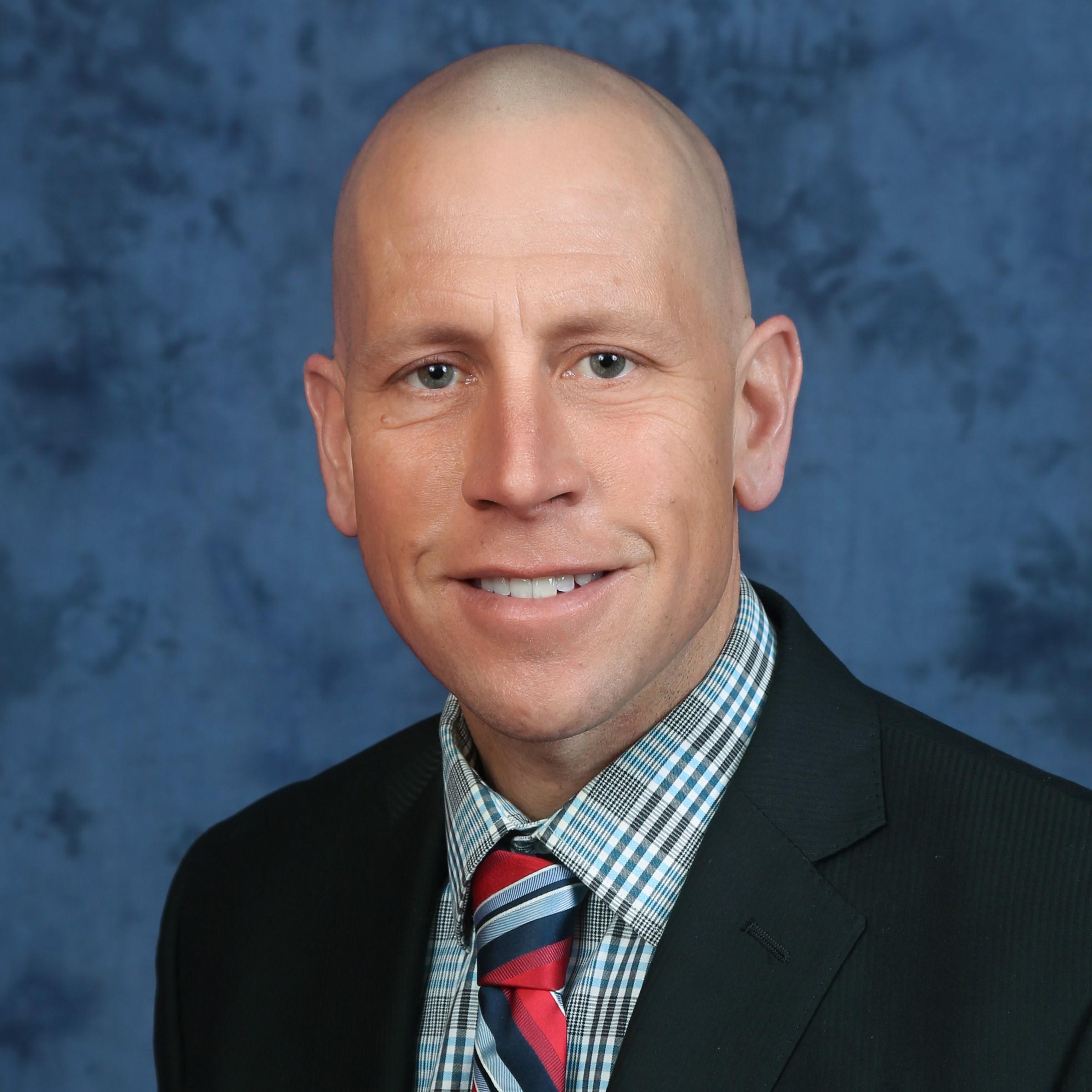 Dan Gotzler - Strategic Risk Advisor for Employee Benefits