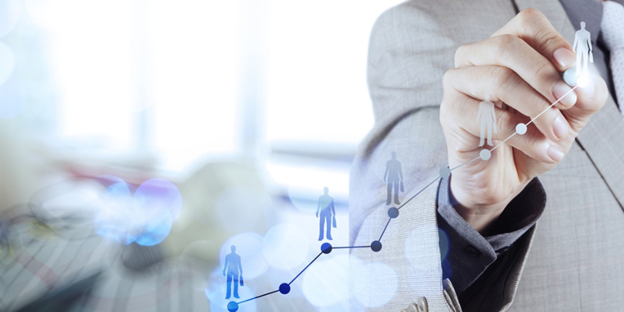 7 Tips for Maximizing Your HR Department in 2019