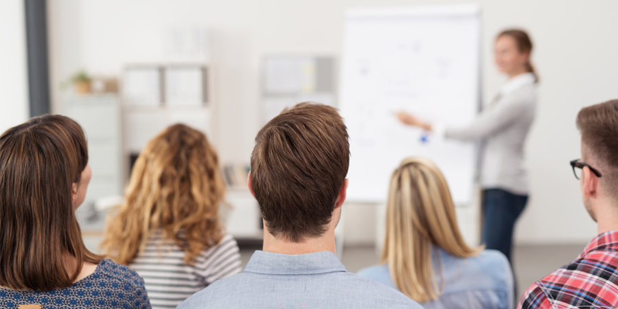 Education is Key to Managing Pharmacy Drug Spend