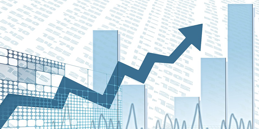 Insurance Insights: How a Hardening Market Impacts You