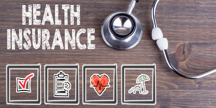 Top 4 Best Practices for Offering Health Benefits and Lowering Premiums