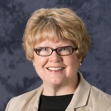 Cheryl Spindler, Personal Risk Advisor