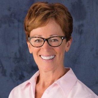 Meg Kubisch, Strategic Risk Advisor