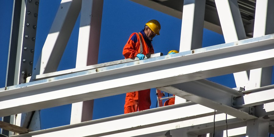 5 Ways to Promote Safety Practices in the Workplace