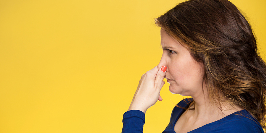 7 Tips for Addressing Sensitive Issues with Employees
