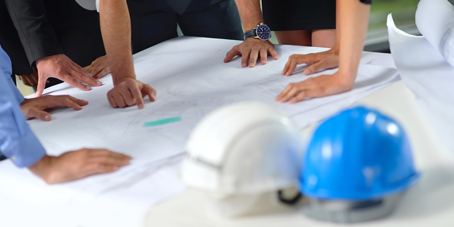 Developing a Business Continuity Plan for Construction Companies