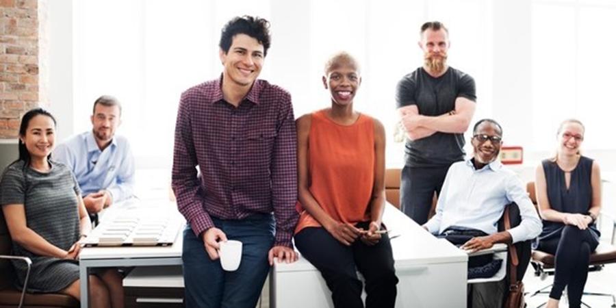 Beyond Benefits - 3 Tips to Improve Employee Satisfaction