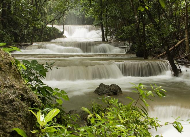 environmental liabilty resource page
