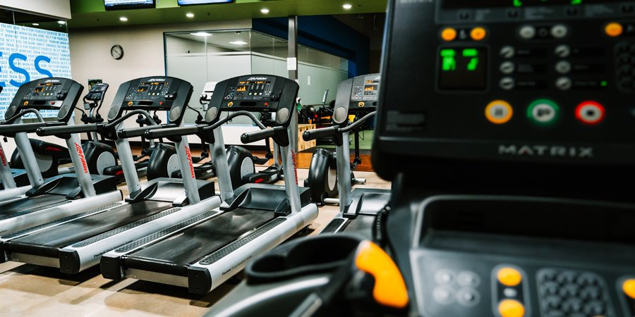 It Might Be Time to Rethink Your Employee Wellness Incentives