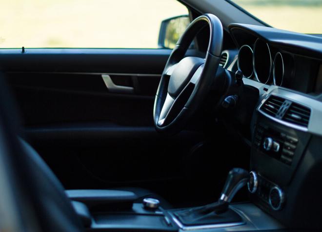 fleet safety IQRM Resource Page