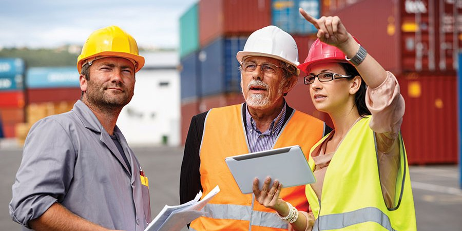 What You Need to Know About OSHA Inspections